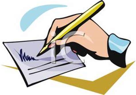 SAT Essay College Policies SAT Suite of Assessments